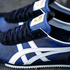 bait-x-onitsuka-tiger-x-bruce-lee-75th-anniversary-collection-4