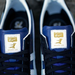 bait-x-onitsuka-tiger-x-bruce-lee-75th-anniversary-collection-6
