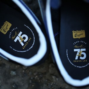bait-x-onitsuka-tiger-x-bruce-lee-75th-anniversary-collection-7