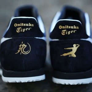 bait-x-onitsuka-tiger-x-bruce-lee-75th-anniversary-collection-8