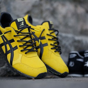 bait-x-onitsuka-tiger-x-bruce-lee-75th-anniversary-collection-9