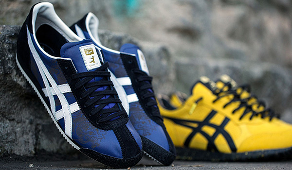 bait-x-onitsuka-tiger-x-bruce-lee-75th-anniversary-collection