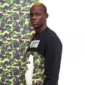 bape-x-puma-autumn-winter-2015-collection