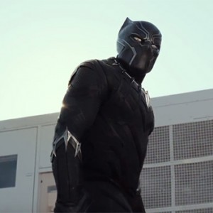 black-panther-in-captain-america-civil-war-trailer