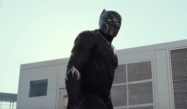 black-panther-in-captain-america-civil-war-trailer