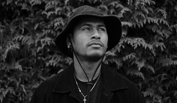 Words with Jaël, Special Guest at Darker Than Wax Label Night