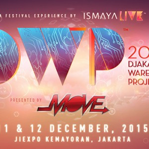 djakarta-warehouse-project-2015