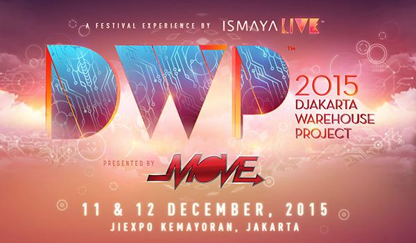 djakarta-warehouse-project-2015