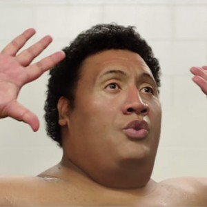 dwayne-johnson-central-intelligence-fat-suit