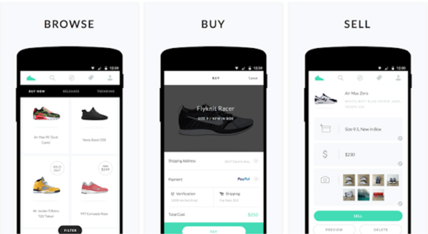 goat-app-buy-and-sell-sneakers-1