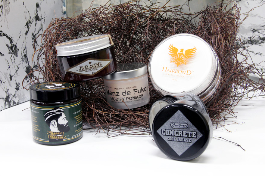 guide-to-pomades-1
