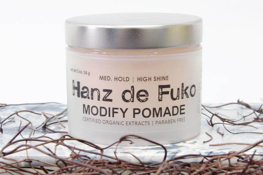 guide-to-pomades-hanz-de-fuko