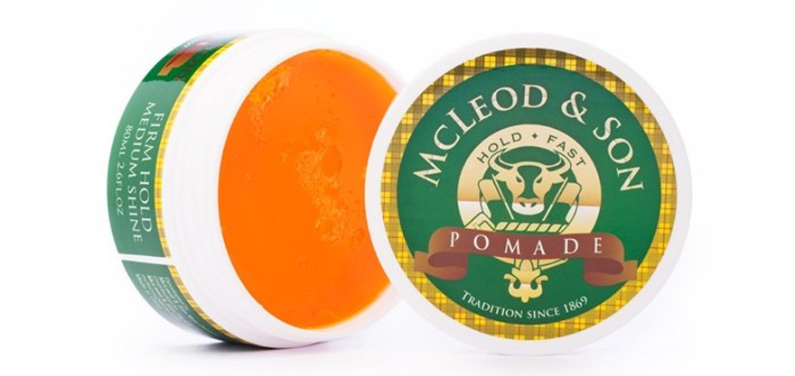 guide-to-pomades-mcleod-and-sons