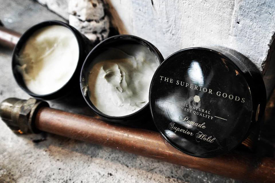 guide-to-pomades-the-superior-goods