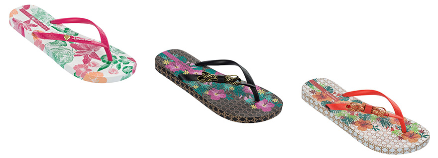 ipanema-anatomic-slippers