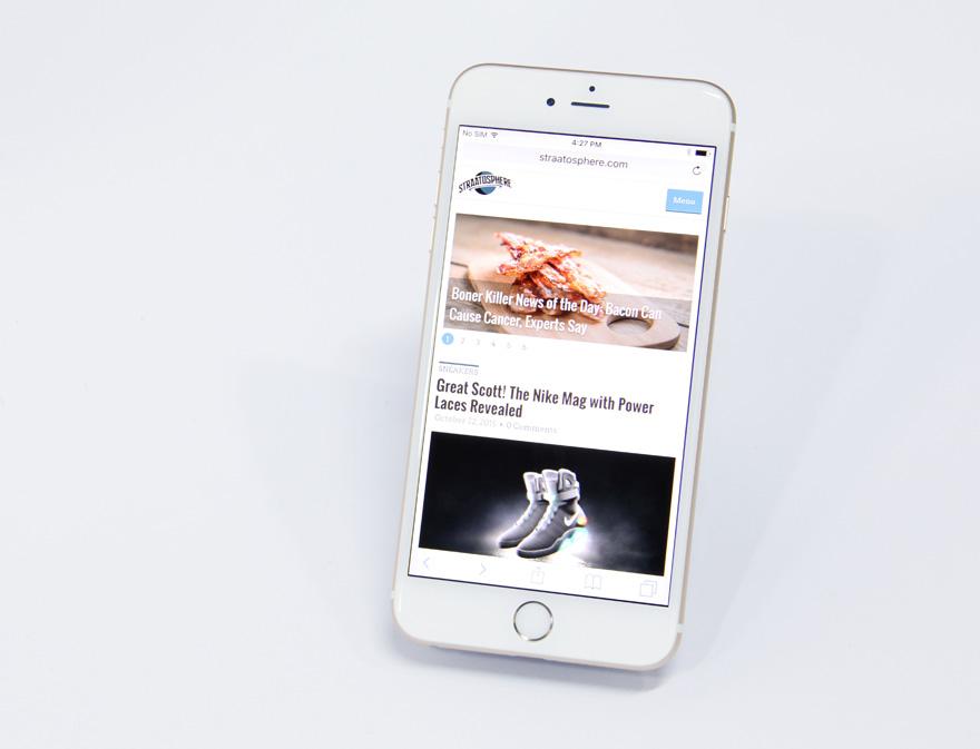 iphone-6s-plus-crisp-screen