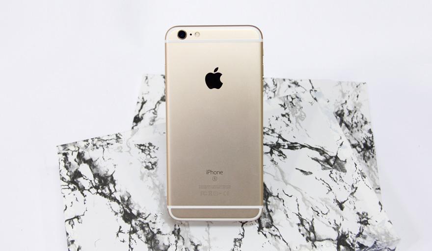 iphone-6s-plus-materials