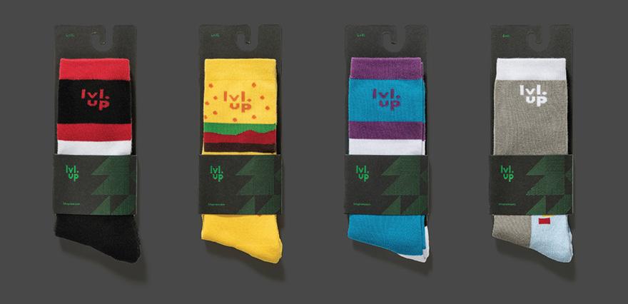 lvl-up-now-socks-sekure-d-1