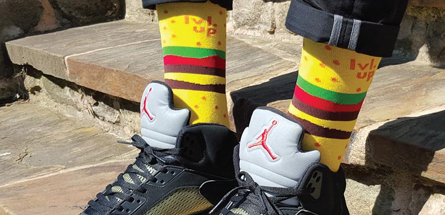 lvl-up-now-socks-sekure-d-2
