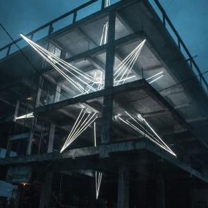 malaysia-urban-xchange-star-sculpture-2
