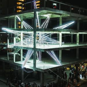 malaysia-urban-xchange-star-sculpture-3