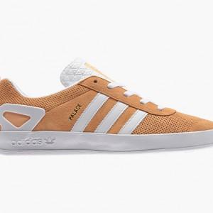 palace-skateboards-x-adidas-originals-palace-pro-boost-5