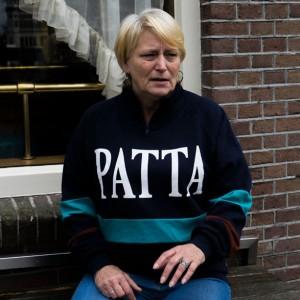 patta-ladies-lookbook-12