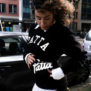 patta-ladies-lookbook