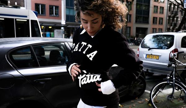 patta-ladies-lookbook