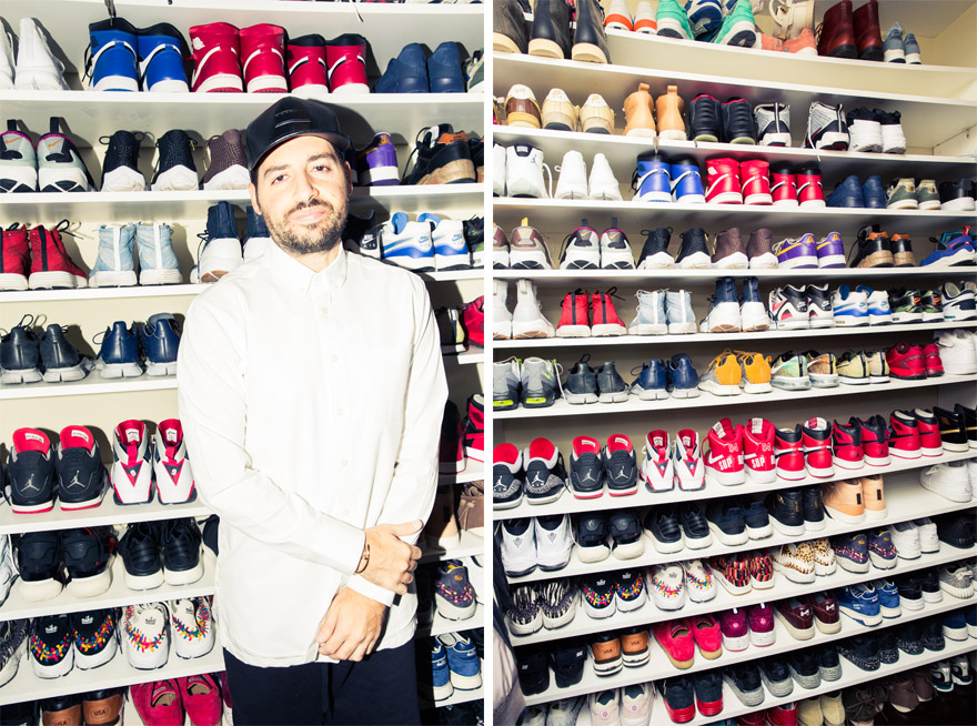 ronnie-fieg-sneaker-collection-1
