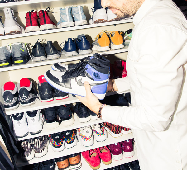 ronnie-fieg-sneaker-collection-3