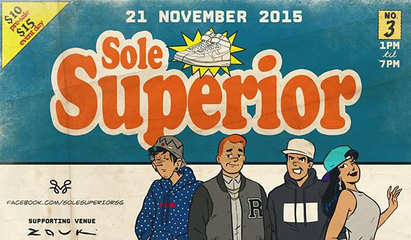 sole-superior-2015
