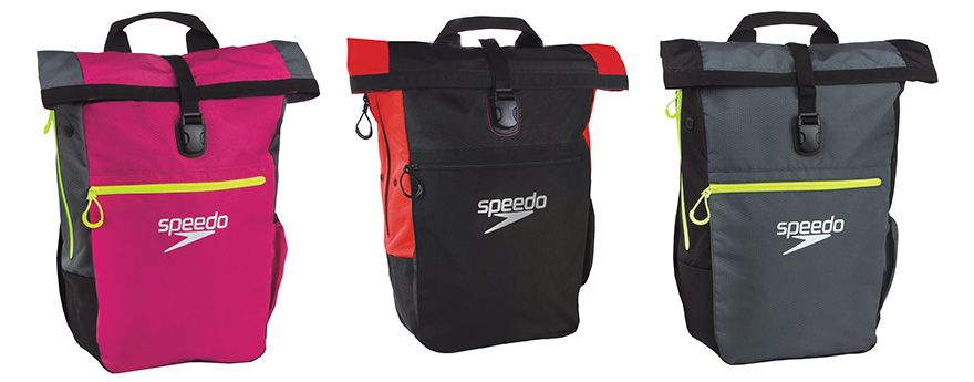 speedo-team-rucksack