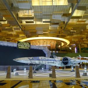 star-wars-changi-airport-1