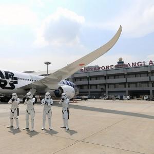 star-wars-changi-airport-10