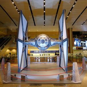 star-wars-changi-airport-2