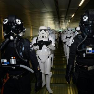 star-wars-changi-airport-4