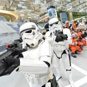 star-wars-changi-airport-7