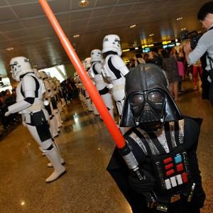 star-wars-changi-airport-9