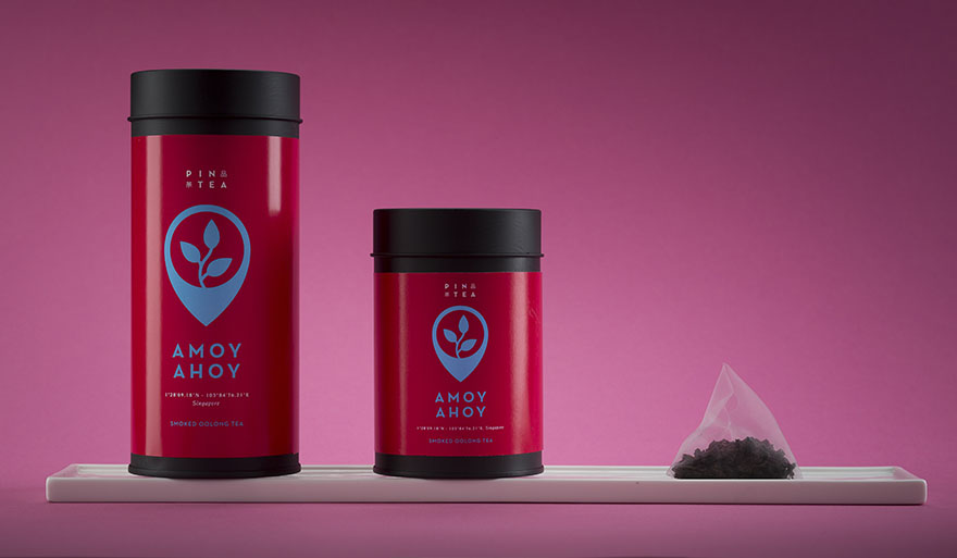 straatosphere-gift-guide-2015-amoy-ahoy-pin-tea