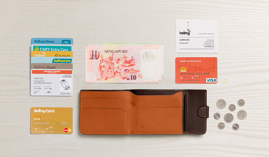 straatosphere-gift-guide-2015-bellroy-coin-fold