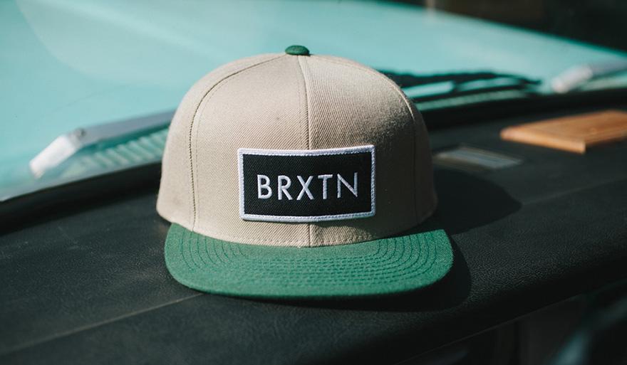 straatosphere-gift-guide-2015-brixton-rift-snapback