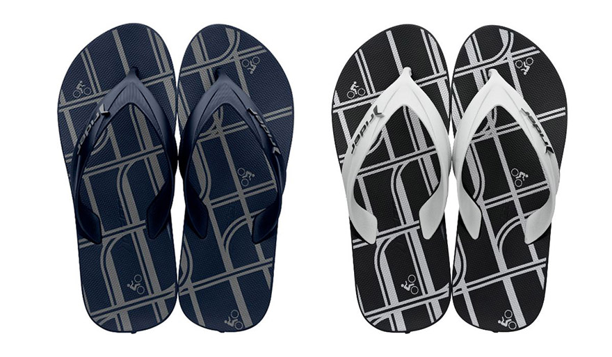 straatosphere-gift-guide-2015-rider-slippers