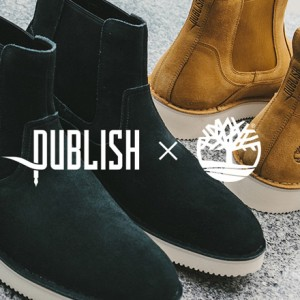 timberland-x-publish-collection-1