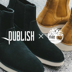 timberland-x-publish-collection