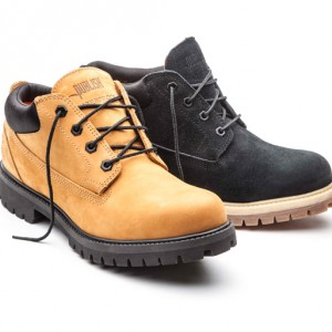timberland-x-publish-collection-4
