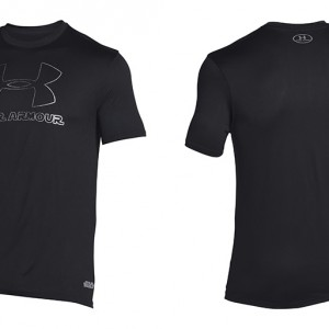 under-armour-star-wars-sports-style-logo-tee