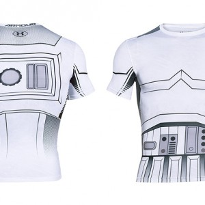 under-armour-star-wars-trooper-full-suit