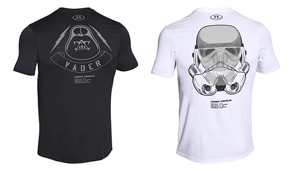 under-armour-x-star-wars-the-imperial-collection
