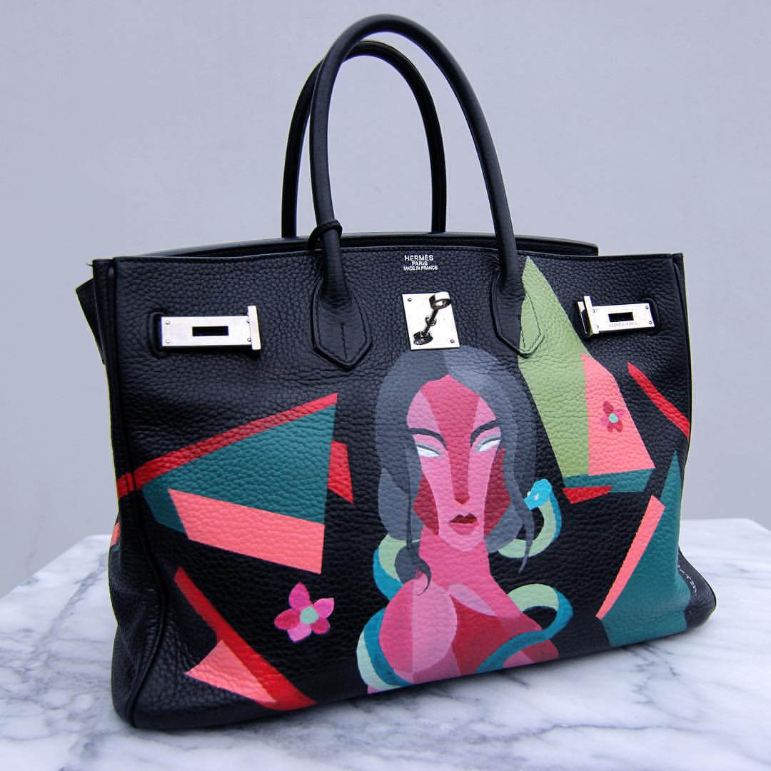 inkten-customized-hermes-birkin-bag